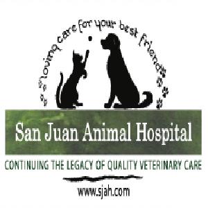 San Juan Animal Hospital